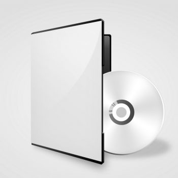 DVD/Videos